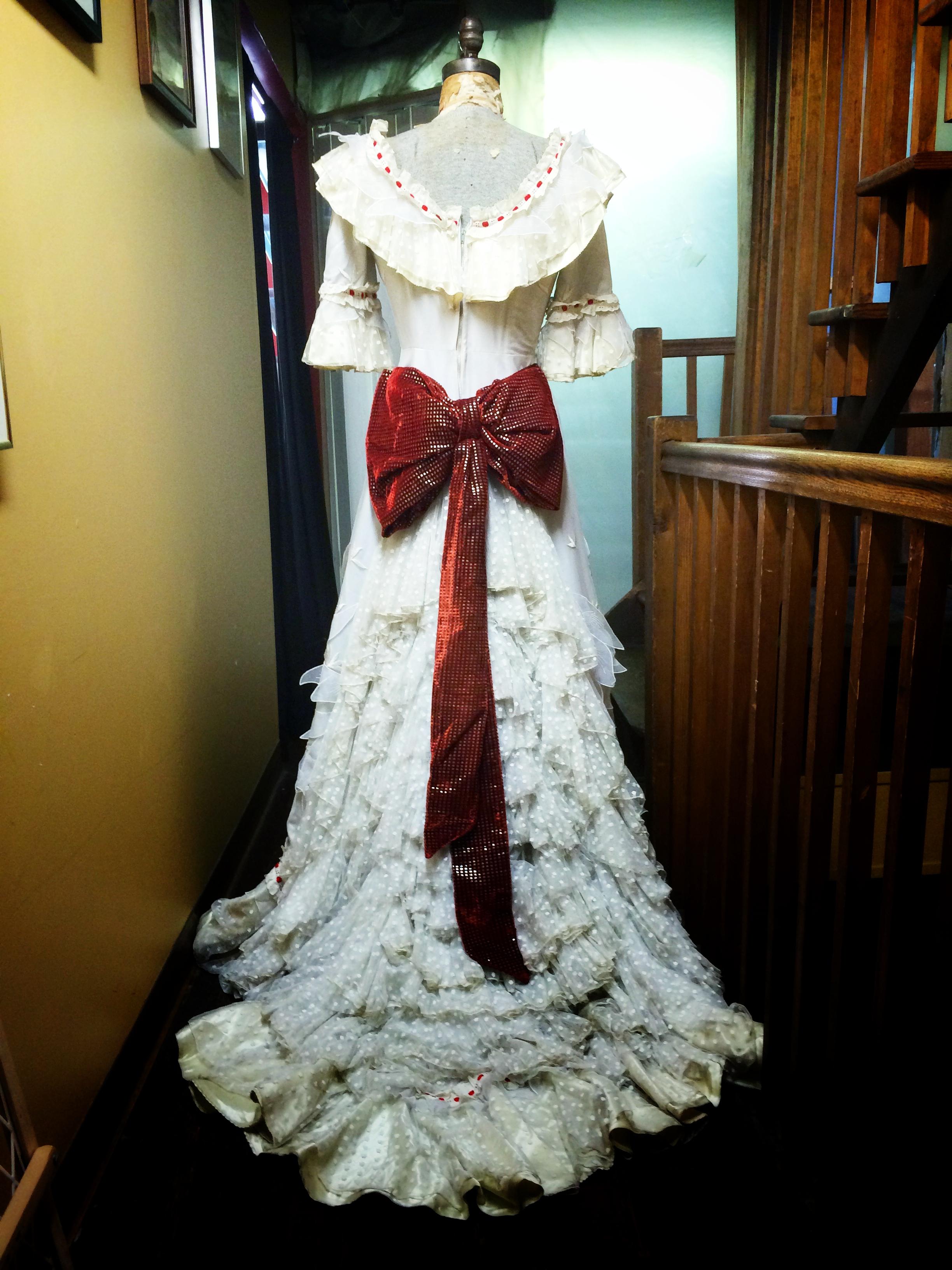 Dress 3-3