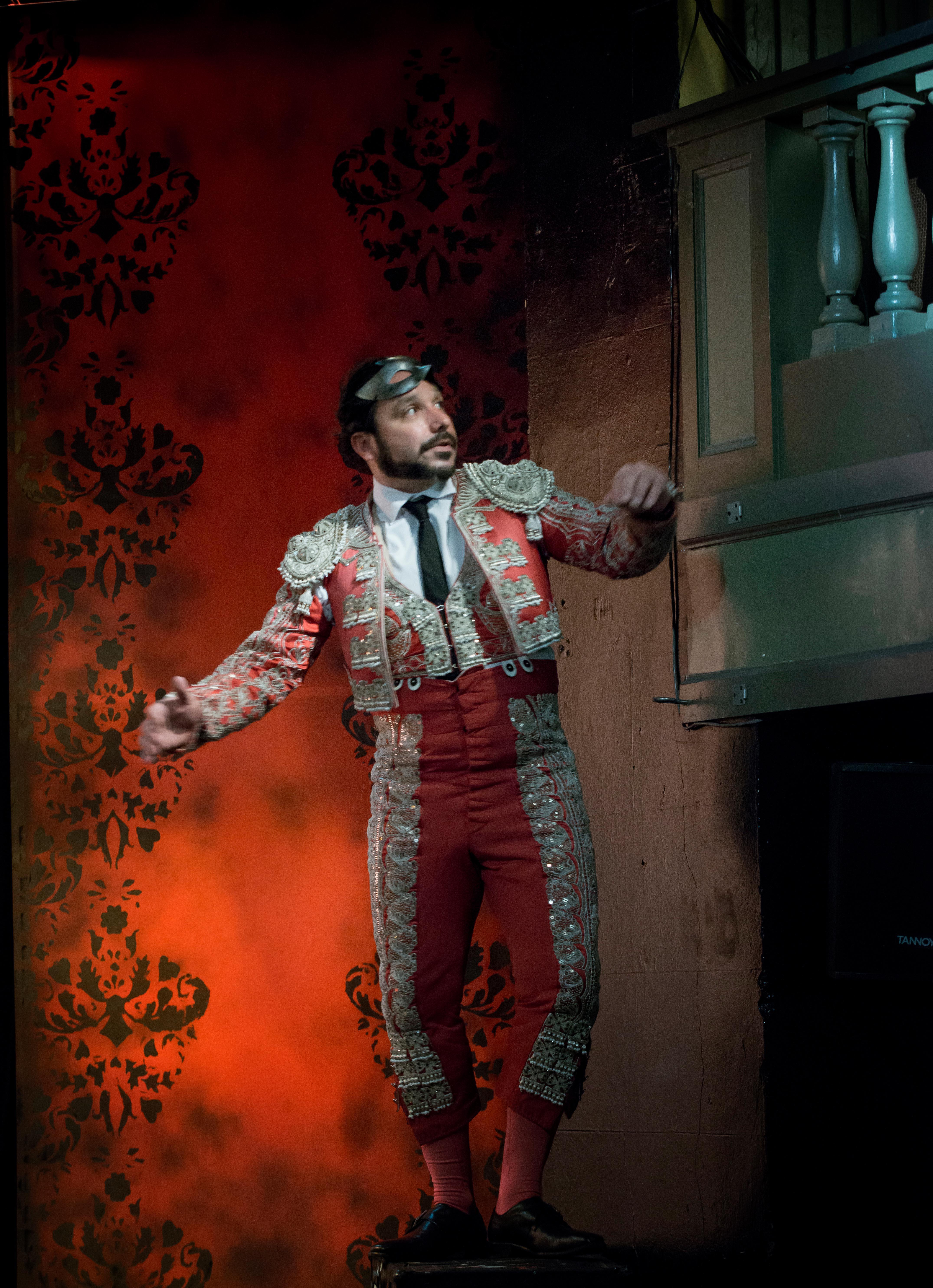 Michael Palma for Repertorio VL Don Juan 003