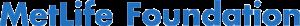MetLife Logo Transparency
