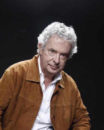 IDSTUDIO--JARAMILLO BURU