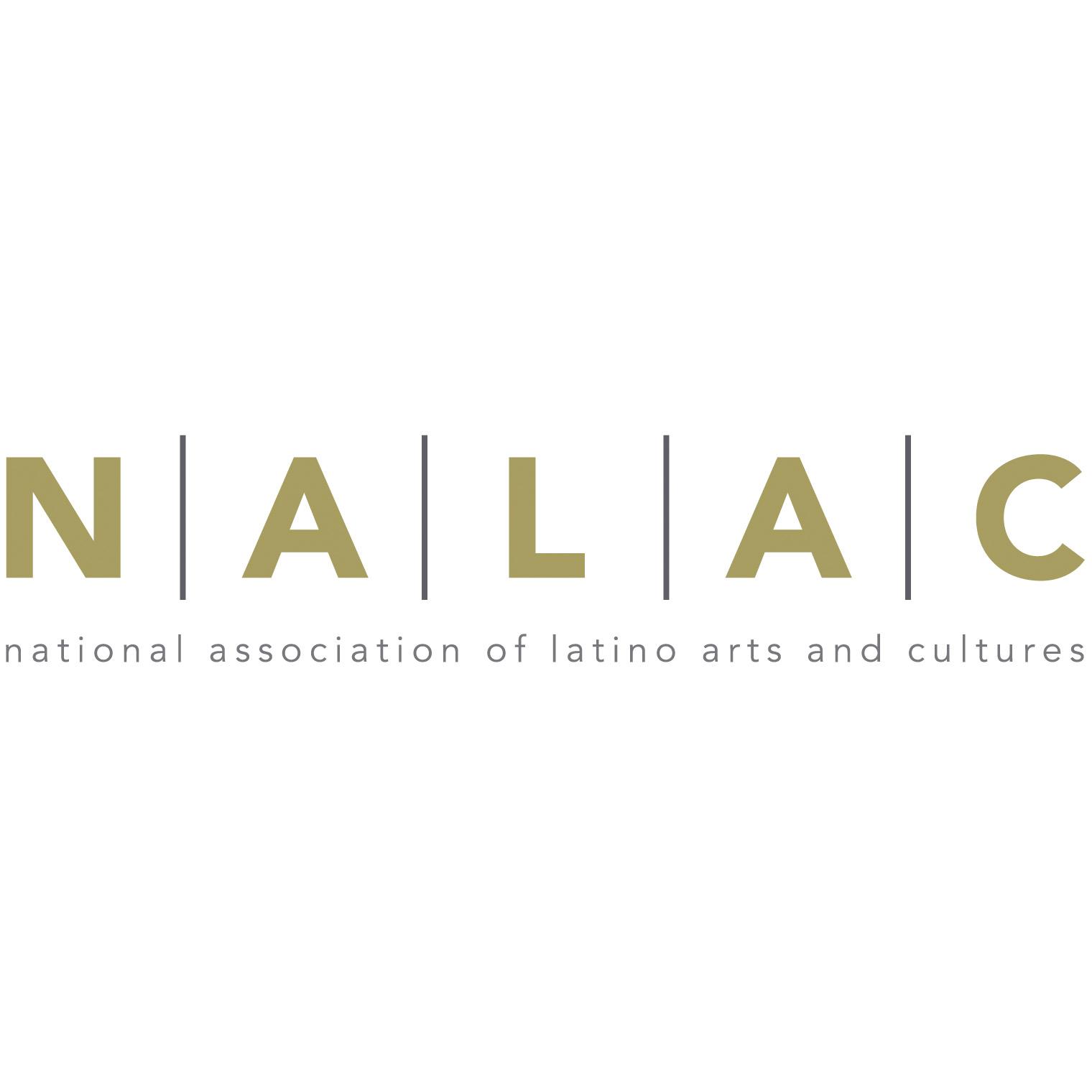 2016NALAC_Logo_Color_Print-1700x300dpi