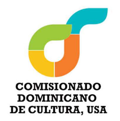 Comisionado-Dominicano-de-Cultura-en-USA