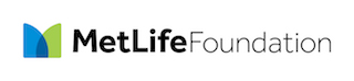 metlife-foundation_horiz_logo_rgb small_ES