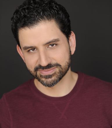 RodriguezMarcoAntonio camerino