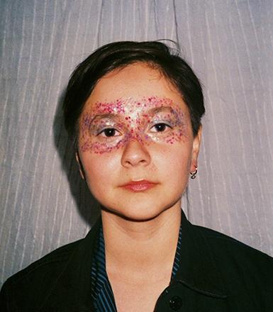 Lily Gonzalez (trans)formada EN)