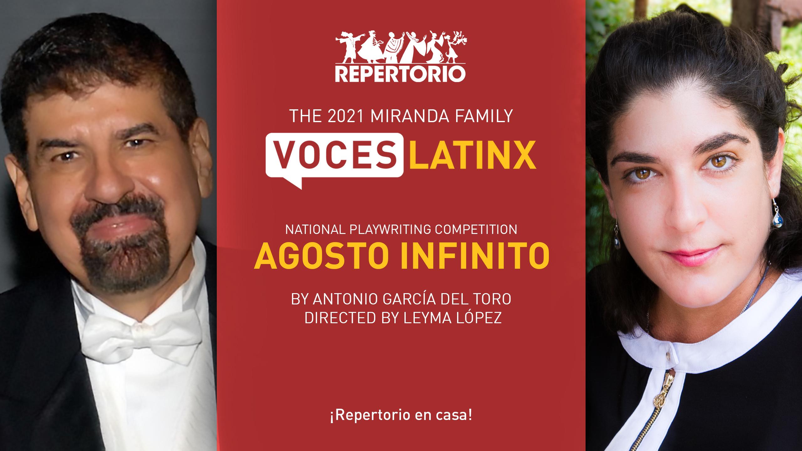 VOCES_LATINX_2021_Agosto_Infinito