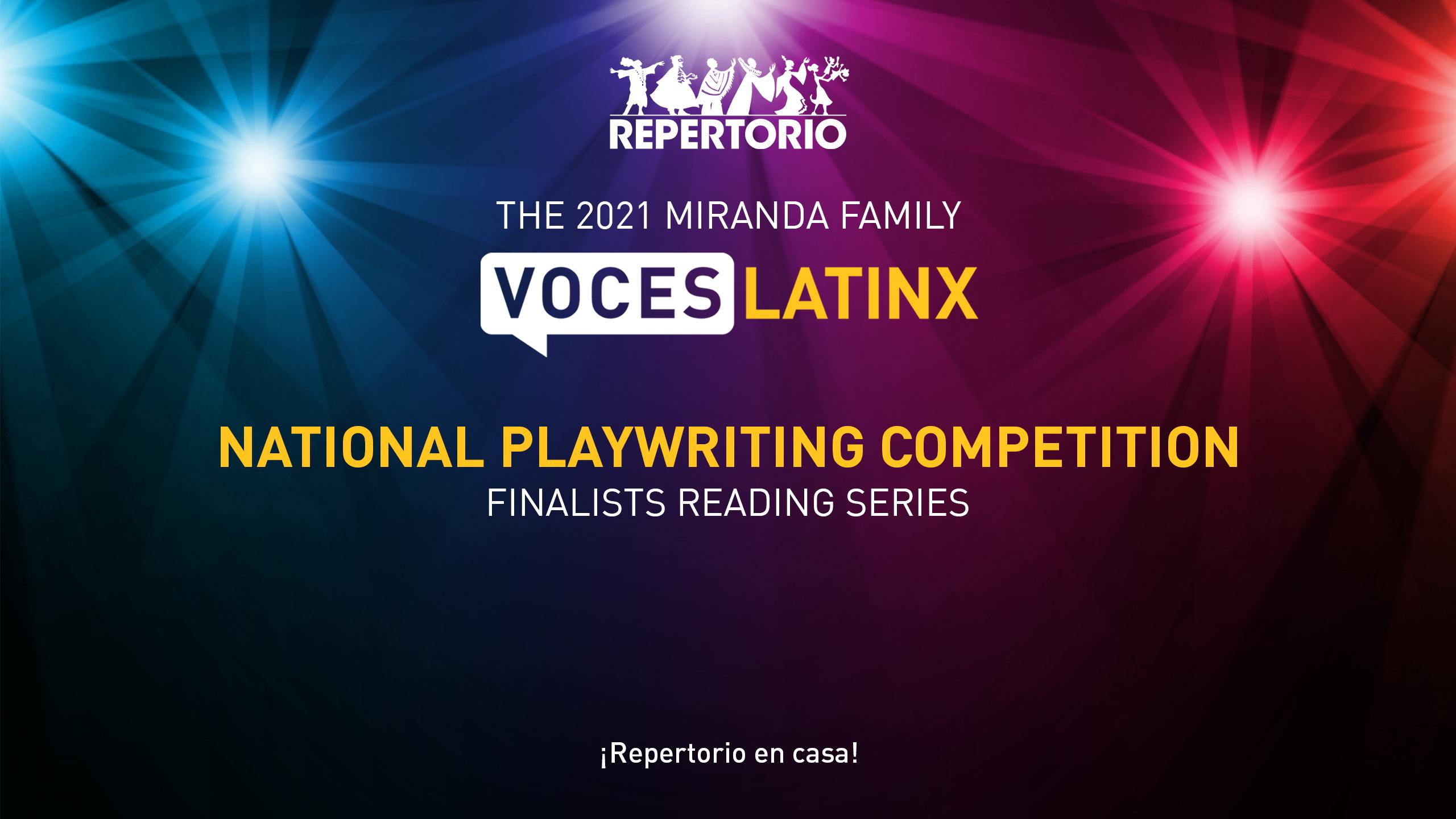 VOCES_LATINX_2021_Final