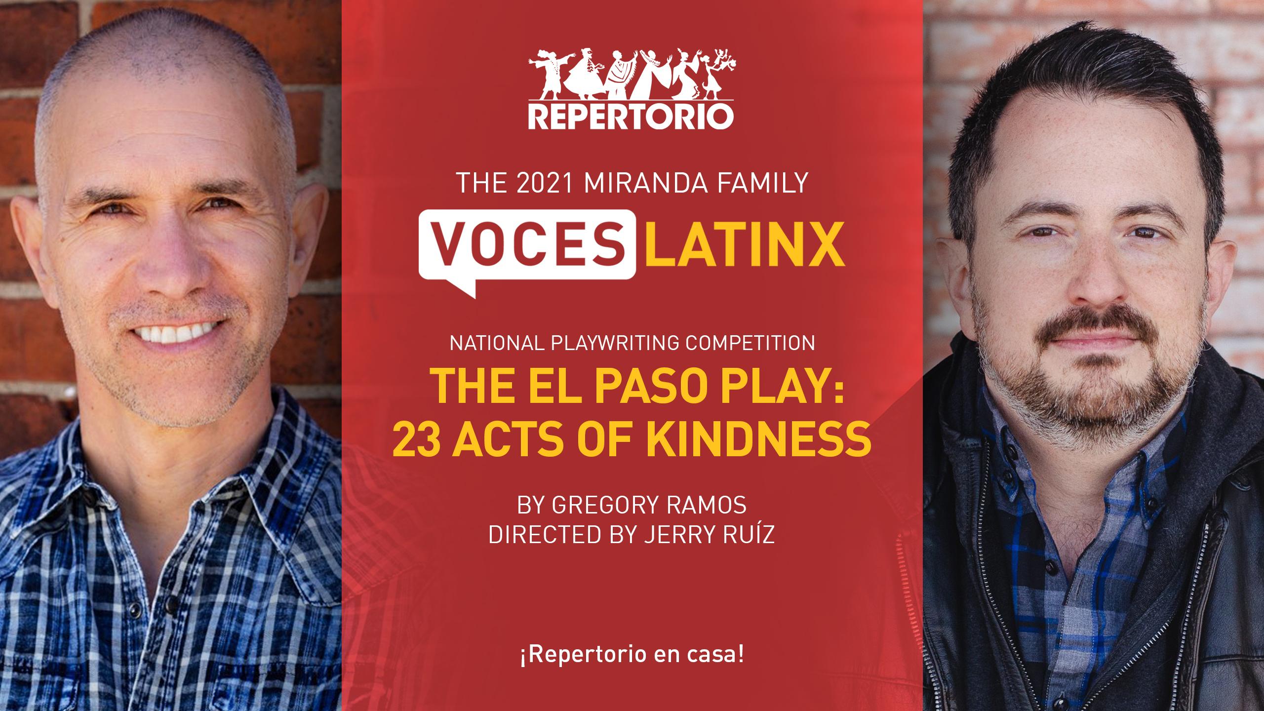 VOCES_LATINX_2021_The_el_Paso_Play