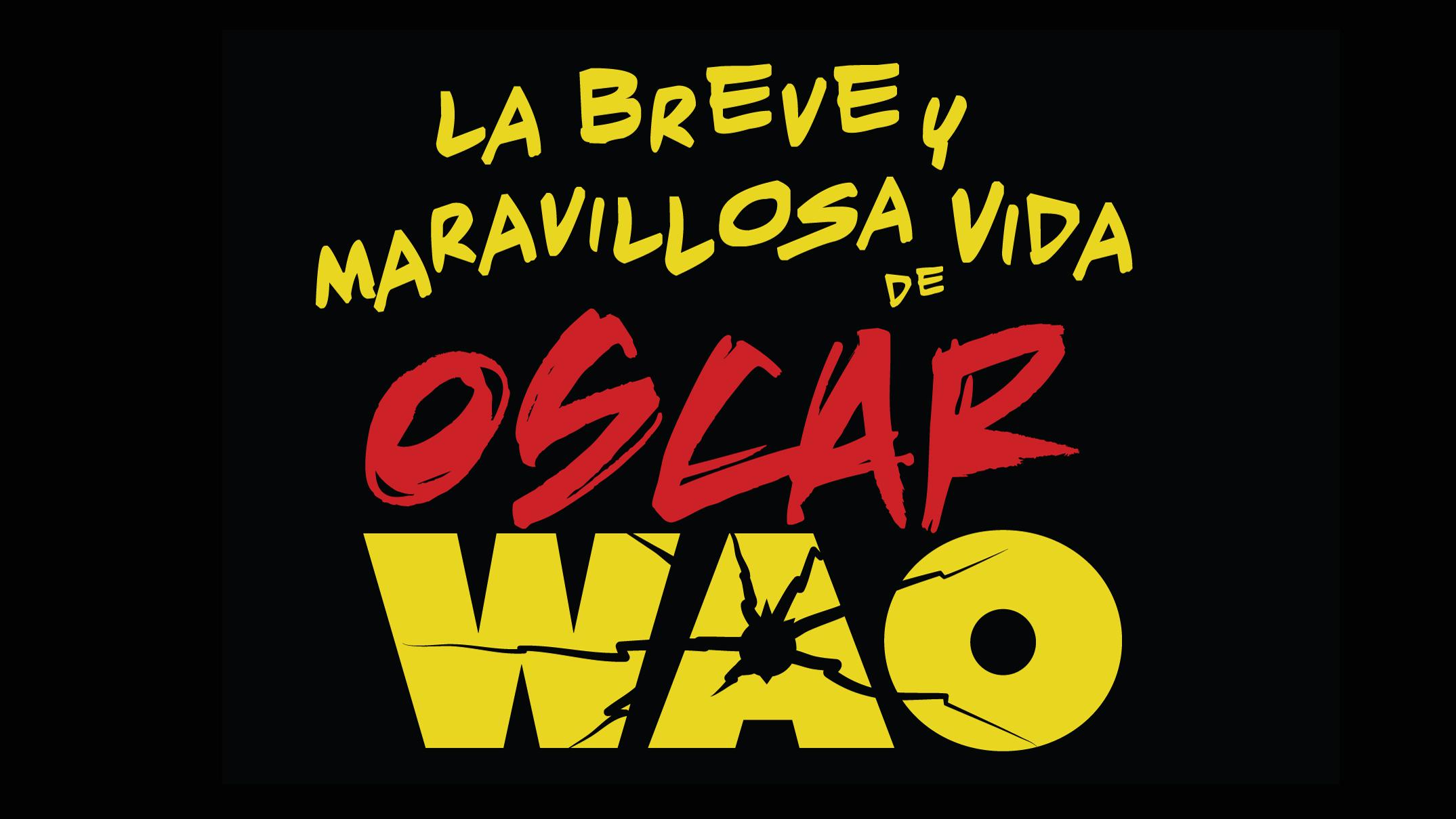 Facebook Event Oscar Wao